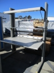 IAC Dimension IV Workstation 5'x3'_ID 113095