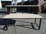 Bench-Craft Technician Style Workbench_ID 113103