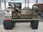 CLAUSING Colshester VS-13 Lathe_ID 113114