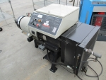 CompAir Hydrovane Compressor Model 088CK08-208_ID 113222