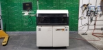 MPM AP Series AP/B Hie Screen Printer ID_113225