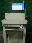 AOI Systems ScanSpection SS15000IL_ID 140008