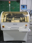 exerra EP-33 Stencil Printer Machine_ID 140009