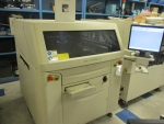 Speedline/MPM UP1500 Screen Printer_ID 140018