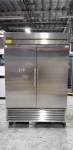 True T-49 2-Section Refrigerator_ID 140019
