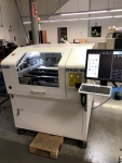 Juki GKG-GL Fully Automatic Screen Printer 2016