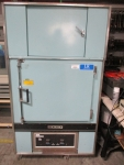 Blue M ASC-256C High Temperature Oven ID_140026