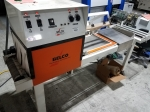 "BELCO STC-2016 ""L"" bar Sealer with Tunnel_ID 140034"