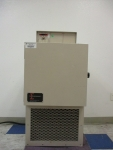 Sigma Systems M30MM Enviromental test chamber / oven_ID 140051