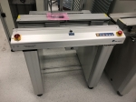 Nutek NTM410XL-1000-2 Conveyor_ID 140075