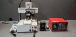 LOCTITE EQ RB40 200 D-Series Benchtop Dispensing Robot_ID 140254
