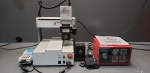 LOCTITE EQ RB40 200 D-Series Benchtop Dispensing Robot_ID 140255