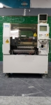 JUKI KE-760L Chip Mounter - ID 140272