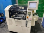 Panasonic SP60P-M Screen Printer KXF-1D3C_ID  140286