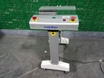 1/2 Meter Conveyor, Long Stars_ID 140288