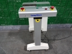 1/2 Meter Conveyor, Long Stars_ID 140289