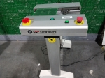 1/2 Meter Conveyor, Long Stars_ID 140290