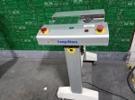 1/2 Meter Conveyor, Long Stars_ID 140291