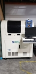 TRI TR7006L 3D Solder Paste Inspection Machine ID_140370