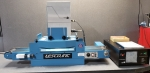 LESCO C636 Conveyor System With Fusion UV Lamp System ID_140385