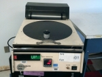 Semiconductor Equipment Corp 3150 Wafer/Film Tape Applicator ID_140394