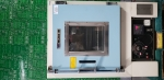 Blue M DL-112A-2 Constant Temperature Cabinet Oven ID_140410
