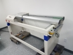 "Electro-Design LC806W508 for My12 Mydata 78.5"" Conveyor ID_140454"