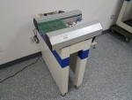 "Electro-Design LC803W508 for My12 Mydata 19.5"" Conveyor ID_140456"