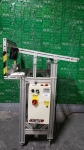 Kanetic KCF2205B 2X Wave Unloader Conveyor ID_140459