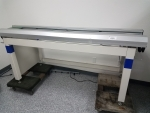 "Electro-Design 78.5"" Conveyor for My12 Mydata LC806W508 ID_140467"