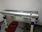 "Electro-Design 59"" Conveyor for My12 Mydata LC805W508 ID_140468"