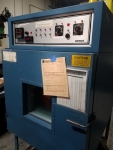 Bemco F-20/350-8 Environmental Test Chamber ID_140469