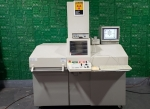 Nicolet Imaging Systems NXR-1400i X-Ray Inspection System ID_140485