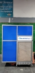 Bluetest RC 800 Reverberation Chamber ID_140487
