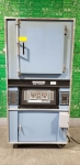 Blue M Electric DCT-206B Drying Oven ID_140491