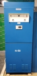 On Site Gas Systems N-60 Nitrogen Generator ID_140493