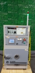Yield Engineering Systems YES G1000 Plasma Cleaning System ID_140496