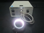 Volpi MFG. Intralux 6000-1 Fiber Optic Light Souce_ID 15593