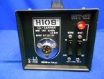 HIOS SBT-50  Electric Screwdriver Power Supply - ID 17320