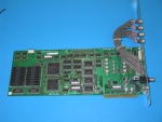 Assembleon KM5-M441H-012 Vision card - Used - ID 24976