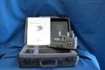 Advanced Witness Series, Inc. - Torque Tester - 27575