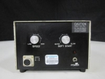 Ingersoll-Rand - DC Power Supply - 30950