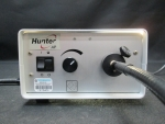 Hunter AP Illuminator_ID 31343