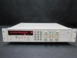Agilent - FREQUENCY COUNTER - 32630