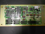 YAMAHA KM5-M4580-011 I/O CONVEYOR UNIT _33257