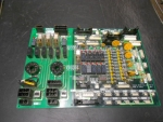 YAMAHA KV7-M4550-000 CONNECTION BOARD ASSY  ID_33259