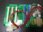 YAMAHA KJ1-M4510-021 Philips Eclipse Mother Board Assy_ID_33260