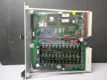 SPEEDLINE UP1500/AVX500 FEED  Slot 3 1010728 REV: A BOARD_ID 33263