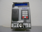 EMIT 50766 SmartLog V5 Personnel Grounding Tester Plus the EMIT 50764 Programmed HID Proxpoint Proximity Reader ID 33277