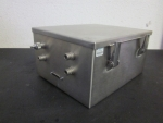 Bern Enterprises INC. BE-QLCOM-001 - RF Isolation Box  - ID 33342